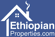 Ethiopianproperties.com